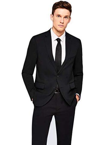 abito blazer