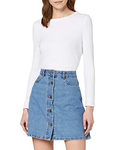 pantaloncini donna
