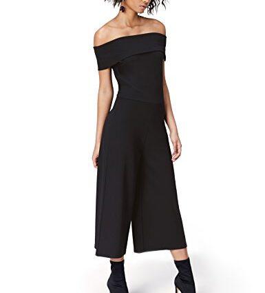 tailleur donna eleganti con pantaloni e giacca