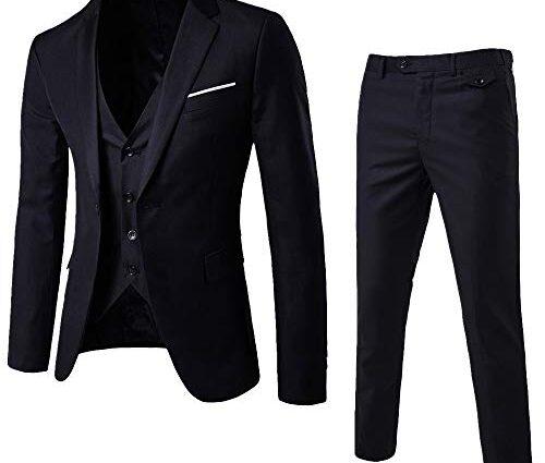 vestiti eleganti economici